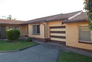 3/4 Cawthorne Avenue, Pasadena, SA 5042