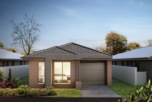 38 Sudholz Road, Windsor Gardens, SA 5087