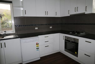 41 Ziegler Avenue, Kooringal, NSW 2650