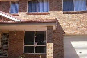 3/23a Alliance Street, East Maitland, NSW 2323