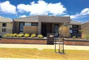 19 Pegus Meander, South Yunderup, WA 6208