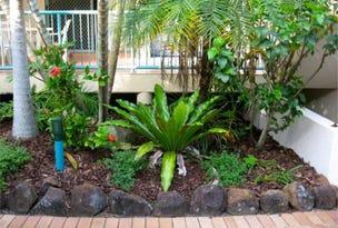 7/9-13 Shirley Street, Byron Bay, NSW 2481