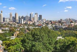 51/204 Jersey Rd, Paddington, NSW 2021
