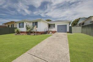 11 Nicholson Crescent, Toukley, NSW 2263