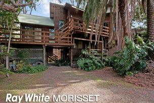 172a Dora Street, Dora Creek, NSW 2264