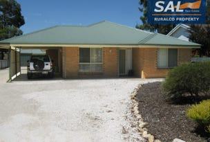 38 Wellington Street, Bordertown, SA 5268