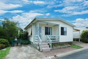 Unit 49/1 Gerald Street, Belmont, NSW 2280