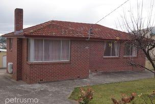 20 Barana Street, Mornington, Tas 7018