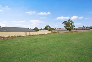 122 Canterbury Drive, Raworth, NSW 2321