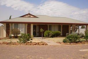 2 Woodroffe Court, Port Augusta West, SA 5700