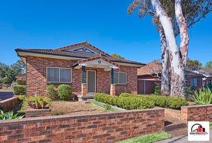 11/13 Hill Street, Wentworthville, NSW 2145