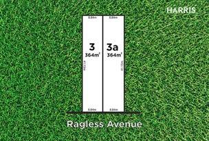 3a Ragless Avenue, Park Holme, SA 5043