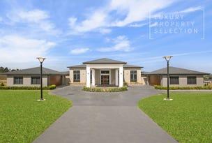 10 Wootten Avenue, Bardia, NSW 2565