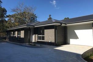 154c Croudace Road, Elermore Vale, NSW 2287