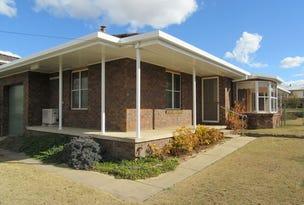 16 Manns Lane, Glen Innes, NSW 2370