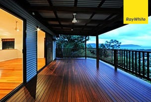 23 Panoramic Court, Cannonvale, Qld 4802
