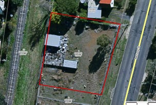 Lot 2 McEvoy St, Warwick, Qld 4370