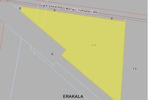 129 Sugarshed Road, Erakala, Qld 4740