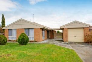 43 Blair Athol Drive, Traralgon, Vic 3844