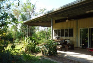 65 Finn Road, Berry Springs, NT 0838