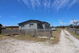 2898 Bridport Road, Bridport, Tas 7262