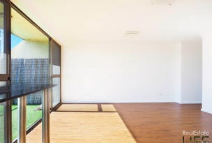 5/58 Wharf Street, Forster, NSW 2428