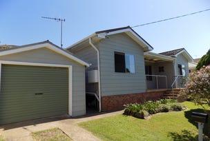 113 Chepana Street, Lake Cathie, NSW 2445