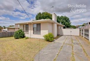 14 Sydney Street, Morwell, Vic 3840
