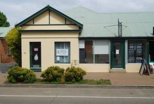 95 Kelly Street, Scone, NSW 2337