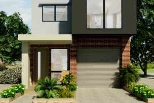 Lot 25 Hall Road, Carrum Downs, Vic 3201