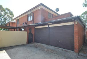 11/119-121 Proctor Parade, Chester Hill, NSW 2162