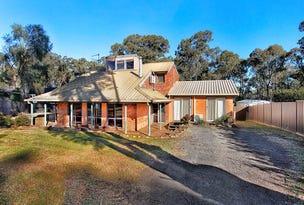 270 Blaxlands Ridge Road, Blaxlands Ridge, NSW 2758
