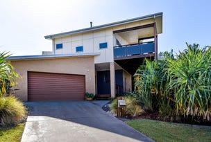 8 Blue Gum Avenue, Sandy Beach, NSW 2456