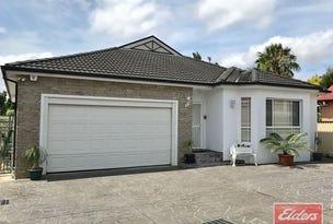46 Rawson Road, Greenacre, NSW 2190