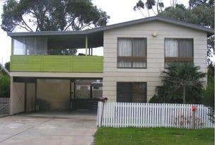 32 Lorna Doone Drive, Coronet Bay, Vic 3984