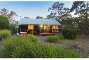 Lot 8 Cooee Trail, Vacy, NSW 2421
