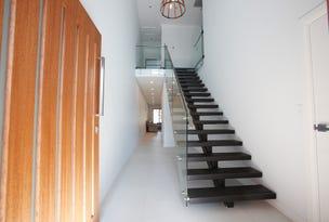9A Ogilvie Street, East Hills, NSW 2213