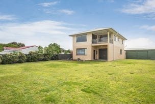 6 Carpenters Rocks Road, Carpenter Rocks, SA 5291
