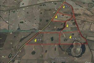 1347 Birchmore Road, Birchmore, SA 5223