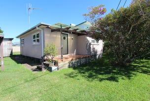 4 Latham Avenue, Harrington, NSW 2427