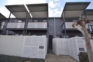21/1 Forbes Street, Carrington, NSW 2294