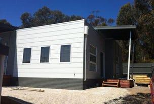 3A Railway Terrace, Kangaroo Flat, Vic 3555