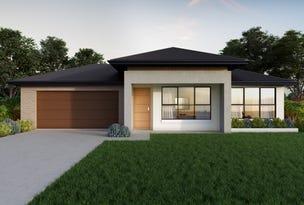 5 'Turallo Fields' 2 Modbury Street, Bungendore, NSW 2621