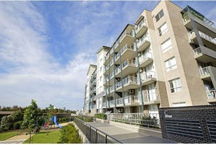 81-86 Courallie Avenue, Homebush West, NSW 2140