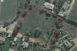 Lot 2890 Graetz Tce, Springton, SA 5235