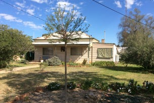 176 Green St, Lockhart, NSW 2656