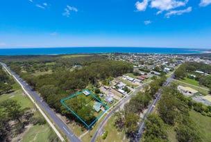 Lot 4 19 Coral St, Corindi Beach, NSW 2456