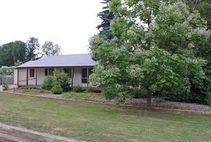 92 The Parade, Tumbarumba, NSW 2653