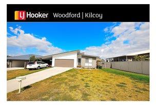 10 Pioneer Court, Woolmar, Qld 4515