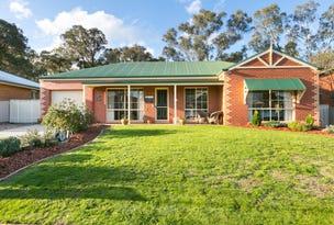 11 Pauline Court, Kangaroo Flat, Vic 3555